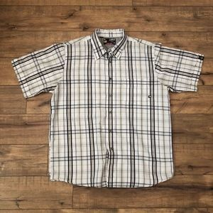 Lost Brand Shirt Size Large (K333)